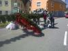 mai-BAUM-fest-2012-02