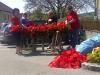 mai-BAUM-fest-2012-04
