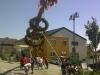 mai-BAUM-fest-2012-06