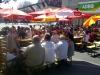 mai-BAUM-fest-2012-09