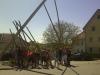 mai-BAUM-fest-2012-10