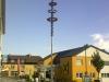 mai-BAUM-fest-2012-13