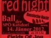 red-night-2012-01