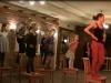 red-night-2012-06