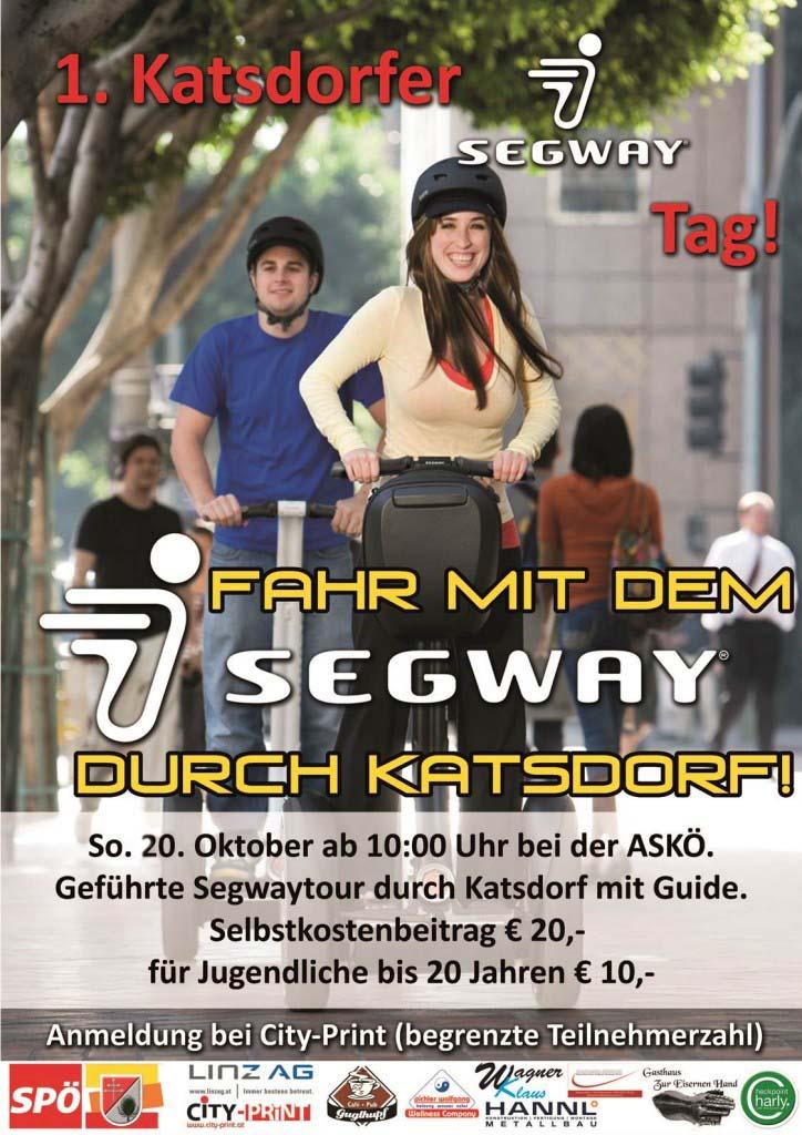 katsdorfer-segway-tag-2013-20-10