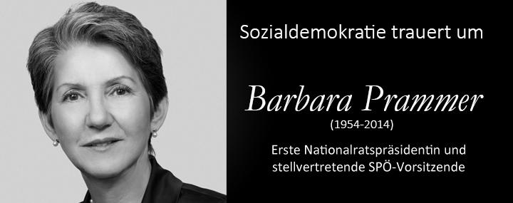 trauer_barbara_prammer