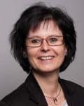 Elfriede Kneißl